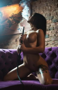 hot chick du 14 webcam sexy
